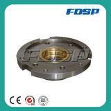 Customized Friction Plate Spare Parts