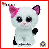 Gift Muffin Cat Plush Stuffed Toy Cat Promotion Toys