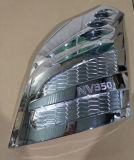Hot Selling Pillar a Trims for Nissan Nv350