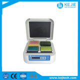 Type Micro-Plate Constant Temperature Oscillator/Analysis Instrument Equipment