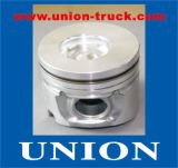 Cummins Komatsu Diesel Engine Piston 6d102/ 6bt5.9