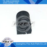 Buffer Block, Suspension Stabilizer Rubber Bushing for Mercedes-Benz 9013230185