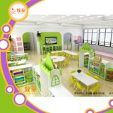 Factory Wholesale Used School Kindergarten Furniture Nursery School Furniture