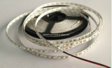 3528 120LED/M 24V Non-Waterproof White LED Flexible Strip