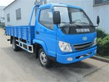T-King Small Cargo Truck 3t Light Truck (Gasoline/petrol engine)