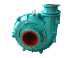 Centrifugal Slurry Pump for Mining Flotation (AH)