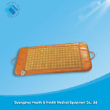 Far Infrared Warm Jade Thermal Cushion