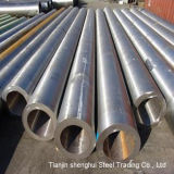 Hot Rolled (HR) with Alloy Pipe for 12cr1MOV