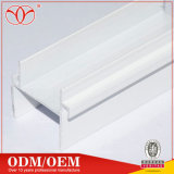 Wide Varieties Aluminium Profile for Door and Window (A302)