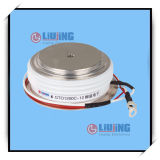 Capsule Disc Type High Frequency Thyristor SCR GTO