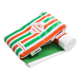 Colorful Design Microfiber Beach Towel with Appropriate Price