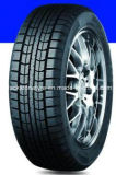 Semi-Steel Radial Car Tyres Triangle Tyre