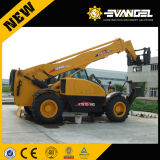 2017 Hot Sale 14m Lifting Height Xt670-140 Telescopic Forklift