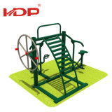 Cheap Eco-Friendly Children Castle Exercise Outdoor Fitness Equipment