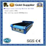 CO2 Laser Cutting Machine/ CNC Laser Machine/Laser Engraving Machine