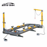 at-5600 Auto Frame Repair Bench Car Body Collision System