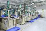 Rotary Table Injection Moulding Machine (25T) for Electronic Cigarette Filter