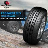 All Season Factory Wholesales SUV Car Jeep Tire 215/70r15