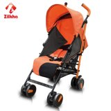 New Style Breathable and Comfortable Baby Carriage