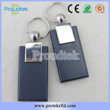High End Luxury RFID Keyfob OEM Key Fob Factory in China