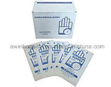 Surgical Gloves Powdered or Powder Free