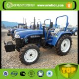 New Foton Farm Tractor Machine Lovol M750-B Price