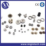 Customized Powder Metallurgy Power Transmission Parts Gear (GE-100011)