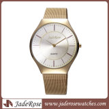 Wholesale Lady Fashion Watches, Newest Wrist Watch, Stainless Steel Watch