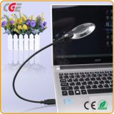 LED Table Lamps Dimmable LED Desk Lamps USB Working Magnifier
