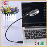 USB Magnifier LED Desk Lamp USB Working Magnifier LED Book Lamp LED Table Lamp LED Desk Lamp