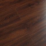 German Made HPL Red Laminate Flooring Laminate Flooring