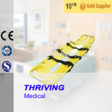 High Quality! Plastic Scoop Stretcher