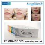 Ce Singfiller Hyaluronic Acid Facial Filler for Wrinkles (DEEP 2.0ml)