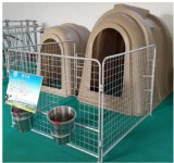 Calf Housing for Calves Sheep and Goats, Calf Hutch