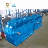 Sm / Xm Series Gearbox for Rubber and Plastic Banbury Mixer