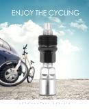 Wholesale Bike Wheel Cotterless Crank Puller