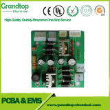 Multilayer PCBA Manufacturer PCB Board in China