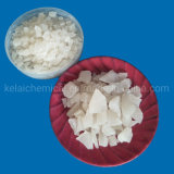 Serious Water Treatment Chemical Aluminum Sulphate 16-17%