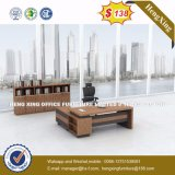 Indonesia Market Reception Room OEM Order Office Furniture (HX-6N010)