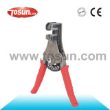 Wire Stripper for Peeling 1.0-3.2sqmm Wire