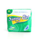 Sunny Girl Excelent in Quality Cheap in Price Comfortable Sanitary Napkins
