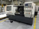 China Economical Good Quality CNC Lathe Machine K520/2000