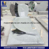 Mason France Monument Two Color in Viscount White and Shanxi Black