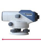 Automatic Self-Leveling B20 Auto Level Instrument Price Surveying Instruments