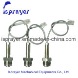 Airless Paint Spray Pressure Sensor for Graco