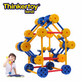 China Middle Size Toys Factory Cheap Wholesale Child Toy Outdoor Use