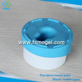 OEM Plastic Injection Parts Production and Assembly for Electronic and Automotive Industry