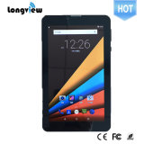 3G Call Phone 7 Inch Mtk Tablet Android Quad Core Tablet PC