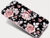 Cheap Small Flatbed A4 UV Mobile Phone Case Digital Printer