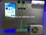 AC or DC Solar Air Conditioner Wholesale